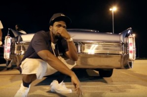 Curren$y – Vibrations (Video)