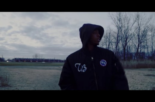 Don Mykel – Lyrical Excellence (Video)