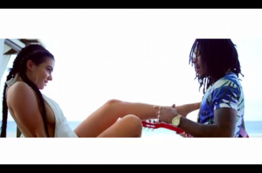 Migos – Say Sum (Video)