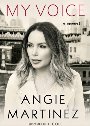 Screen-Shot-2016-05-17-at-4.20.01-AM-1-357x500 Angie Martinez Book Signing At Barnes & Noble (NYC)