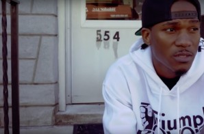 T.O.P. – Been There (Video)