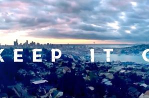 Smooth Kino – Keep It G (Official Video)