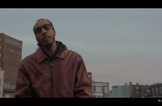 Harm – We Alone (Video)