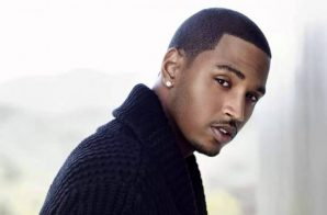 Trey Songz – All I Had (Remix)