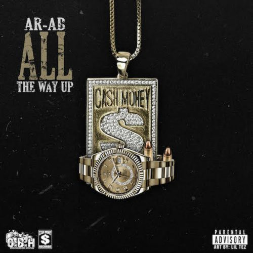 ar-ab-all-the-way-up