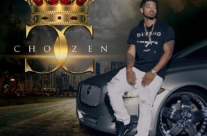 Chozen – Prolly