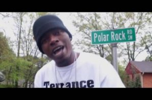G-Dub – 7 Days (Video)