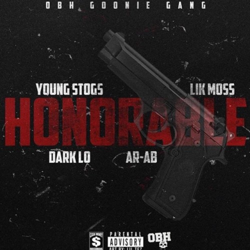 image1-1-500x500 AR-AB, Dark Lo, Lik Moss, and Young Stogs - Honorable