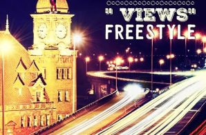 Joey Gallo – VIEWS (Freestyle)