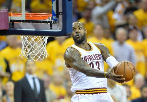 lebron-james-records-a-triple-double-as-the-cleveland-cavaliers-take-game-2-of-the-ecf-108-89-video.jpg