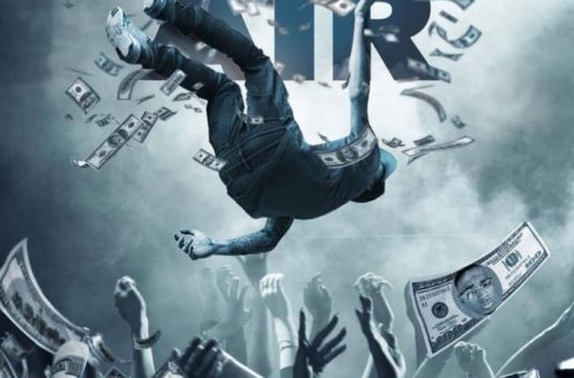Lil Ronny – Up In The Air