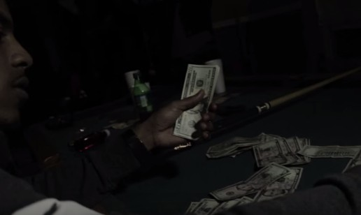 The Loud Pack Team – Ain't Ballin (Video)