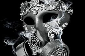 B Rae x DJ Nasty – Gas Mask
