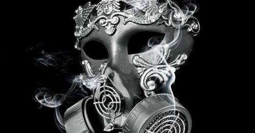 b-rae-x-dj-nasty-gas-mask.jpg