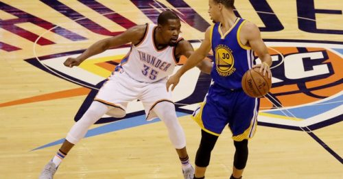 coming-of-age-russell-westbrook-kevin-durant-are-one-win-away-from-the-2016-nba-finals-after-a-game-4-blowout-victory-against-the-warriors-video.jpg