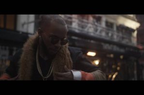 Tory Lanez – Real Addresses (Video)