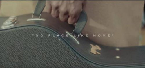 unnamed-1-8-500x236 Sy Ari Da Kid - No Place Like Home (Video)