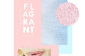 Elujay – Flagrant Ft. YMTK
