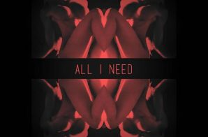 Charlie $tardom – All I Need (Prod. by Bizness Boi)