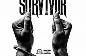 Ralo x Young Scooter – Survivor