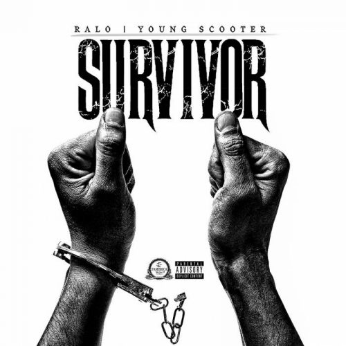unnamed-3-1-500x500 Ralo x Young Scooter - Survivor