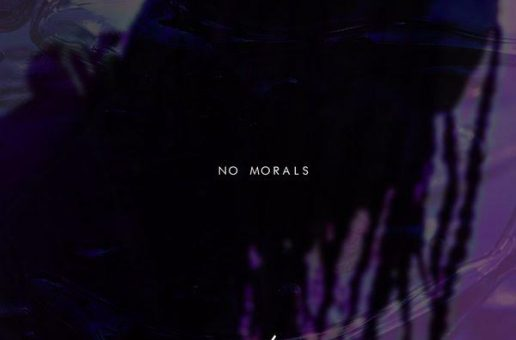 "Mike Zombie Drops Off 2 New Bangers Prior To Upcoming Project. Listen to ""No Morals"" & ""Casper Sellin Dope"""