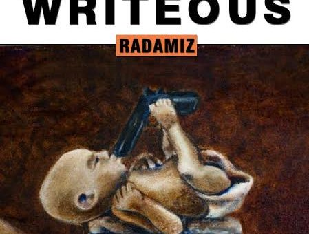Radamiz – Writeous (Album Stream)