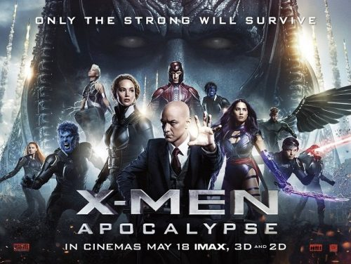 x-men-apocolypse-movie-review.jpg