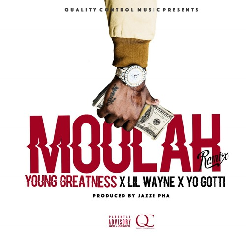 young-greatness-moolah-remix