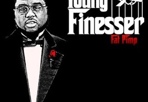 Fat Pimp – Young Finesser