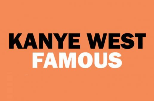 "Kanye West To Premiere Visual For ""Famous"" At The LA Forum"