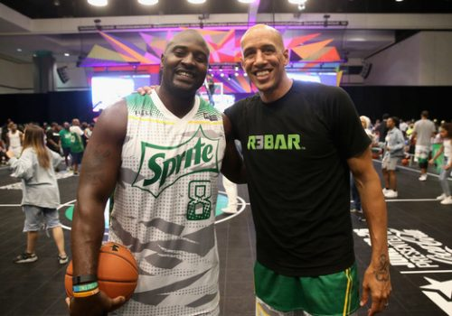 4434538490FF21C451EA92BCC41E-500x350 Sprite's 2016 Celebrity Basketball Game (BET Experience at L.A. Live) (Recap)
