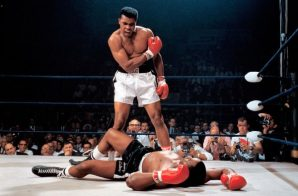 Truly The Greatest Of All Time: The World Remembers The Life Of Muhammad Ali