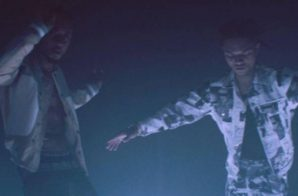 Rae Sremmurd – Look Alive (Prod. by Mike WiLL Made It) (Video)