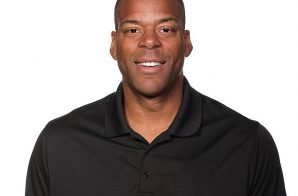 Former NBA Center & Philadelphia 76ers Assistant Coach Sean Rooks Has Died At The Age Of 46