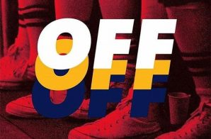 Lil Wayne – Off Off Off (Cavs Song)