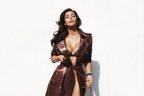kim-kardashian-covers-gq-magazine-photos.jpg