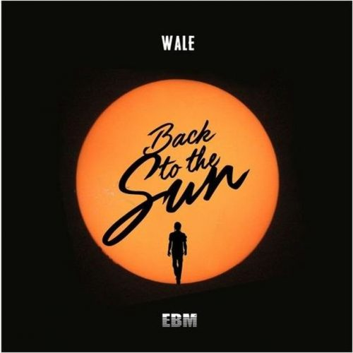 wale-back-to-the-sun.jpg