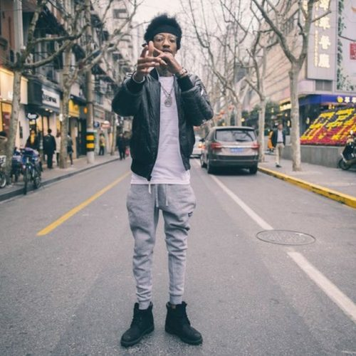 ClrxCb_WkAQlFY4-500x500 Sonny Digital x Key x Makonnen - Love It
