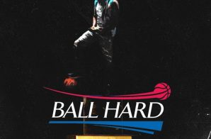 F.A Feat. Omelly & Money Madoff – Ball Hard