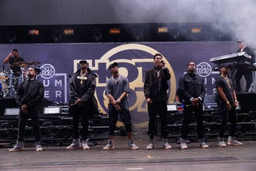 GM_Credit_PeteMonsanto-500x334 Hot 97's Summer Jam 2016 Event Recap
