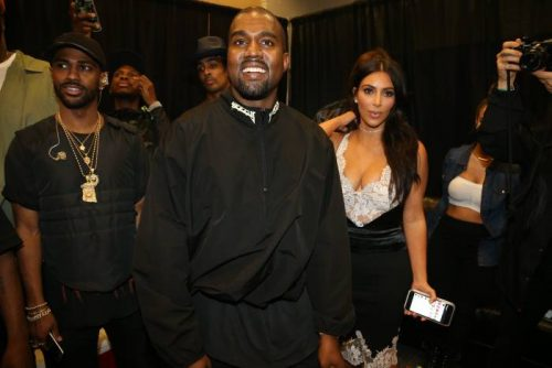 Kanye_and_Kim_Credit_JohnnyNunez-500x334 Hot 97's Summer Jam 2016 Event Recap