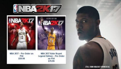 indiana-pacers-star-paul-george-will-cover-nba-2k17s-standard-edition.jpg