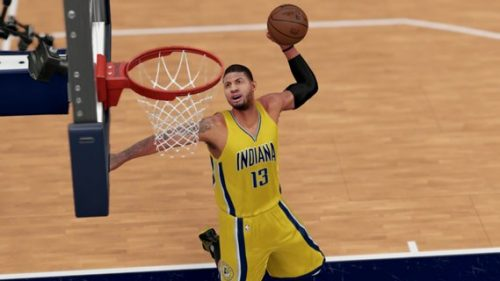 indiana-pacers-star-paul-george-will-cover-nba-2k17s-standard-edition2.jpg