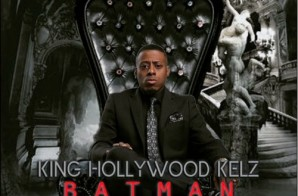 King Hollywood Kelz – Batman