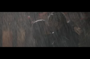 PARTYNEXTDOOR – Come And See Me (Starring Kylie Jenner) (Video)