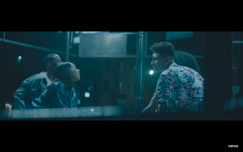 Screen-Shot-2016-06-28-at-6.23.03-PM-500x313 GoldLink - Palm Trees / Late Night Ft. Masego (Video)