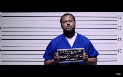 Screen-Shot-2016-06-30-at-6.04.33-PM-1-500x313 ScHoolboy Q - Tookie Knows 2 Ft. Traffic x TF (Video)