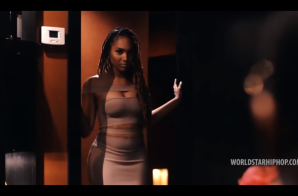 Fabolous x Jazzy – Real One (Video)