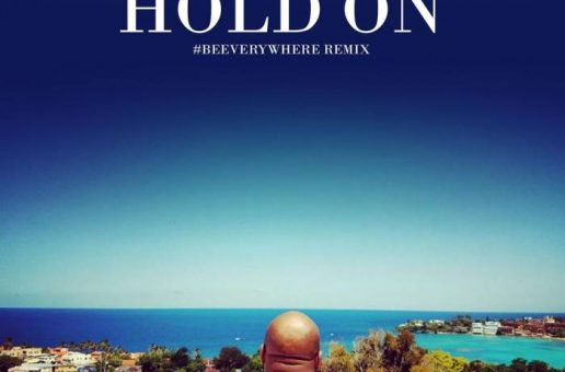 Sean Falyon – Hold On (Remix)